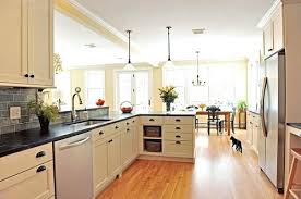 cabinet refacing erie pa used kitchen cabinets for sale white pine