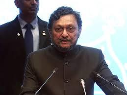 'சமஸ்கிருதம் தேசிய மொழி: பரிந்துரைத்தார் அம்பேத்கர்'