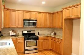 Kitchen ideas light cabinets Kitchen Backsplash Kitchen With Oak Cabinets Design Ideas Light Kitchen Cabinets Home Design Traditional Oak Kitchen Cabinet Remodel Kitchen With Oak Cabinets Design Thesynergistsorg Kitchen With Oak Cabinets Design Ideas Photo Of Alluring Ideas