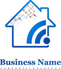 Wifi Logo Vectors Free Download