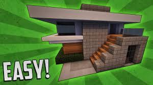 How To Build A Small Deck Platform  Home U0026 Gardens GeekHow To Build A Small House