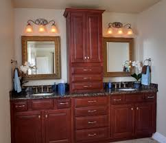 Orlando Bathroom Remodeling Bathroom Renovation Projects Jonathan Mcgrath Construction