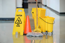 Office Cleaning Tips And Tricks G C Commercial Cleaning Llc