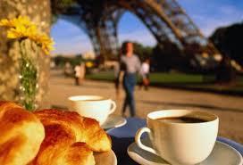 Французская кухня рецепты национальных блюд Франции с фото Французский ресторан Французское шампанское Французские сыры Креветки по французски Французские круасаны