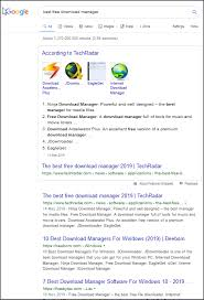Idm can download upto 10x faster than standard web. Looking For A Decent Internet Download Manager Any Recommendations Solved Windows 10 Forums