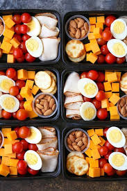 healthy snack ideas for weight loss nz. deli snack box healthy ideas for weight loss nz