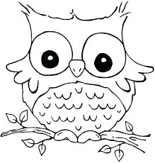 Free Printable Coloring Pages Animals Farm Animal Coloring Pages