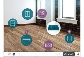 Design This Home App Home Interior Design Games Design This Home ...