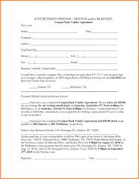 Limited Partnership Agreement Template Limited Partnership Agreement Template 279526720929 Free Business