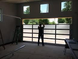 garage doors installationGarage Repair Install and Sales  Capital City Garage Doors