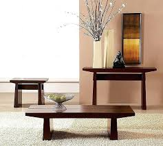 oriental modern furniture. Wonderful Furniture Best Style Images On Furniture Tables Oriental End  Carpets With Modern  Creative Wood Sofa  On Oriental Modern Furniture T