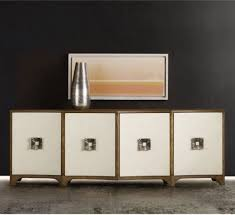 contemporary entertainment centers and tv stands 600x548