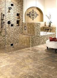 heated bathroom mats heated rug mat bathroom floor warmer heated bathroom rug outstanding heated mat for