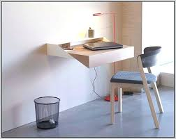 stunning fold down desk fold away desk beds uk