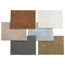 6 piece assorted area rug set in x bound carpet home depot custom rugs n