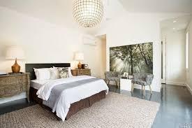 master bedroom ideas bob vila