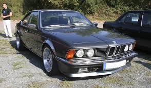 wiring diagram bmw e24 wiring image wiring diagram similiar 735i white keywords on wiring diagram bmw e24