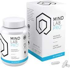 Mind Lab Pro Revew - Is it Really The Best?