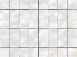 white ceramic tile floor. Top White Tile Floor Texture Old Tiles A Wall Of Ceramic With Grey Mortar -