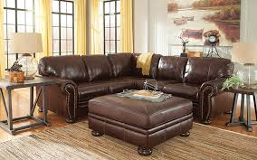 furniture stores in worcester ma. Page Of Leather And Faux Furniture Worcester Boston MA Providence RI New England Store Rotmans On Stores In Ma