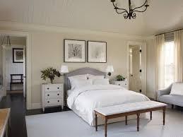 transitional master bedroom ideas. Interesting Ideas Transitional Style 10 Refined Transitional Style Master Bedrooms Charming  Bedroom Ideas Timothy Whealon Inc On Bedroom Ideas D