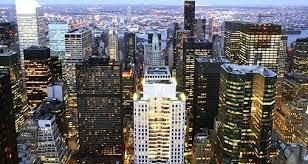 internships in nyc new york city