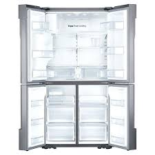 samsung refrigerator shelves refrigerator shelf replacement