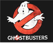 vintage-ghostbusters-logo-t-shirt-logo - Roblox