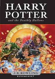 harry potter and the ly hallows see larger image