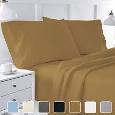 full xl sheets.  Sheets Cottington Lane Full XL Sheets Soft 100 Percent Cotton Sheet Set For  Bed Throughout Xl E