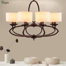 unique chandelier lighting. commercial unique chandelier popular lighting buy cheap design 19 n