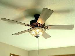 ceiling lights brightest ceiling light fan with bright kitchen ceing fans ghts ght make throughout