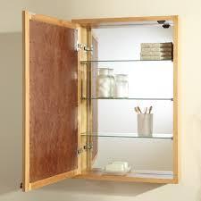 bathroom recessed medicine cabinets. Recessed Medicine Cabinet Diy Bathroom Cabinets
