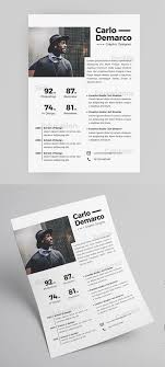 1100 Free Resume Templates For Word Downloadable World Graphic
