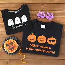 1200 x 800 jpeg 97 кб. Diy Iron On Halloween Shirts Free Svg Cut Files Crafting Cheerfully