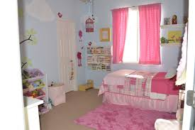 Pink Bedroom For Girls Girls Bedroom Blue And Pink Luxhotelsinfo