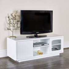 white tv entertainment center. On Sale Modern White TV Unit Tv Entertainment Center