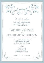 Formal Invitation Template Formal Invitation To A Party Fresh Invitation Formal Template Within 6
