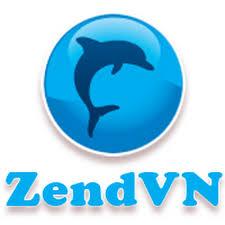 ZendVN - Học Lập Trình Online - YouTube