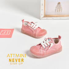 Childrens Designer Boots Sale Kids Designer Fashion Shoes 2019 Girls Solid Color Outdoor Canvas Shoes Child Fashion Soft Bottom Jelly Shoes Hot Sale Eur23 28 Girls And Boys Shoes