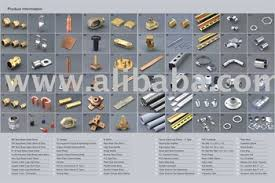 wiring accessories buy wiring accessories product on alibaba com wiring accessories