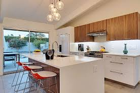 House And Garden Kitchens Moderne Projects Moderne Builders