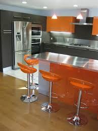 kitchen designer san diego kitchen design. ORANGE GLOSS KITCHEN DESIGNS Contemporary-kitchen Kitchen Designer San Diego Design