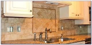 tumbled marble backsplash tumbled marble tile tumbled marble and glass tile tumbled marble subway tile pattern