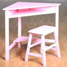 kid desk chair wood desk and chair set furniture wooden kids desk chair with pink kid kid desk chair wood