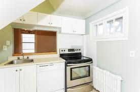 Bedroom Apartments For Rent Ottawa At  MacLaren - One bedroom apartment ottawa