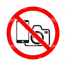 Telefon Yok Beyaz Arka Planda Kamera Işareti Yok Stok Vektör Sanatı &  Amerika'da içki yasağı'nin Daha Fazla Görseli - iStock