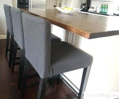 tall counter chairs. Counter Height Stools Ikea Awesome Chairs Floor Stool Bar Tall