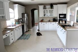 Kitchen Cabinets Beadboard The Alexander Collective Dreaming Of A White Kitchen
