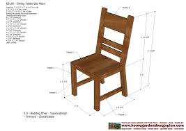 how to build a dining room chair breathtaking how to build a dining room chair 49